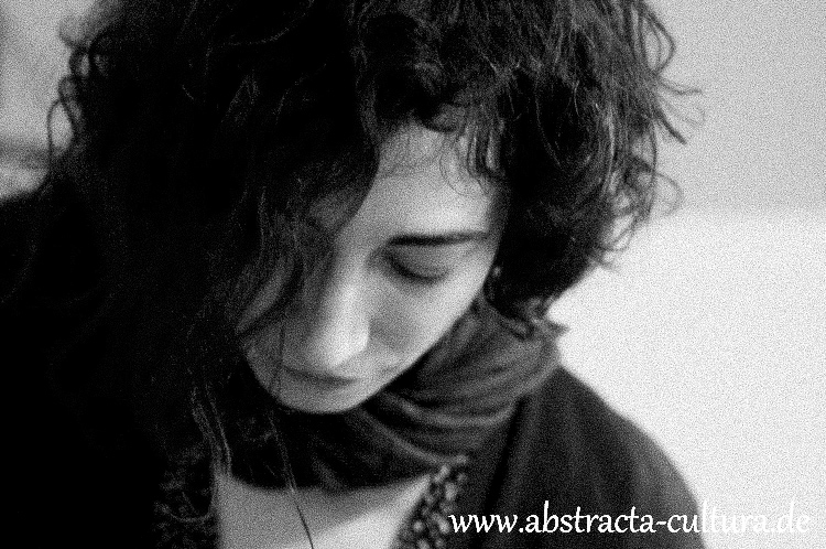 DSC_9764www.abstracta-cultura.de_-2www.abstracta-cultura.de_