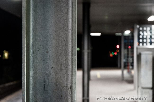 Hauptbahnhof BO klein