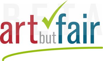 logo_artbutfair_beta1 klein