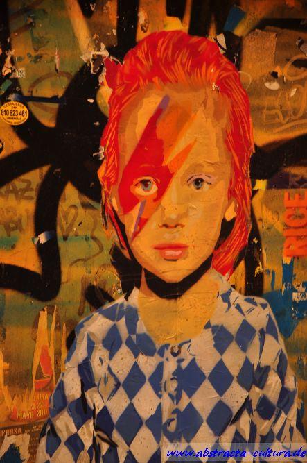 Bar 32 abstracta