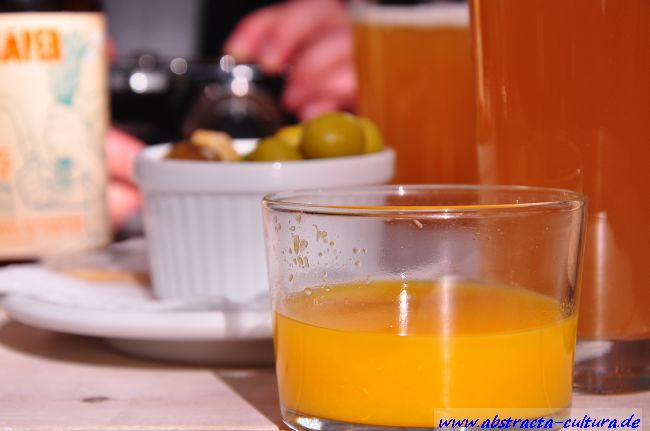 Bar 56 abstract5a