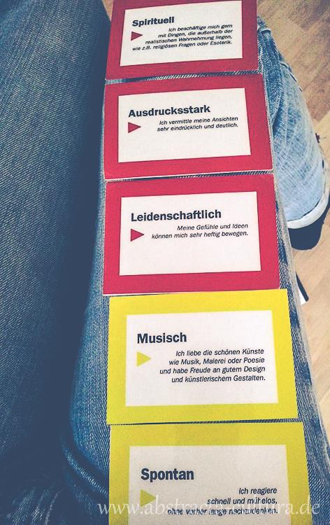 10343671_893394274010609_7460938153135804022_nwww.abstracta-cultura.de_