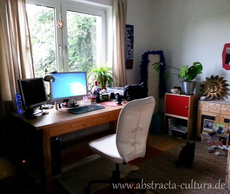 10353374_899267283423308_2864157646810074486_owww.abstracta-cultura.de_
