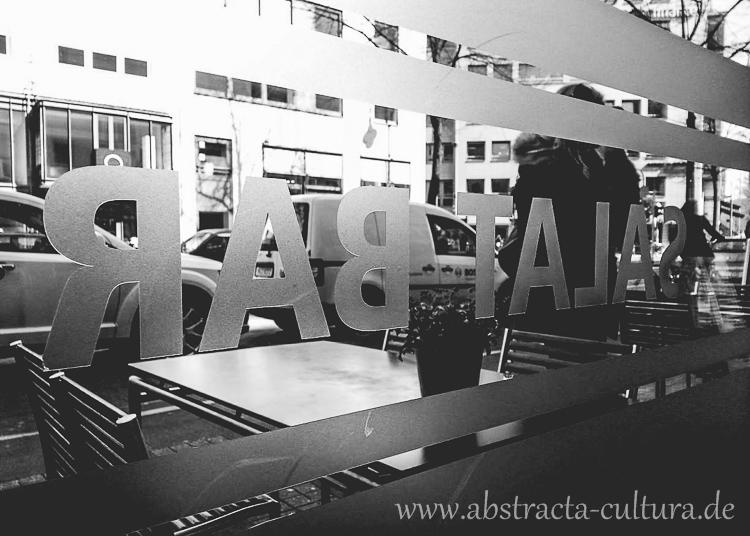1048630_843938258956211_1839500362_owww.abstracta-cultura.de_