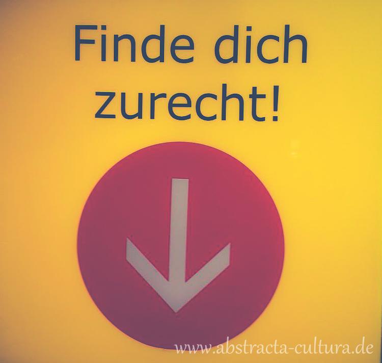 10497323_909623932387643_6926698357926319445_owww.abstracta-cultura.de_
