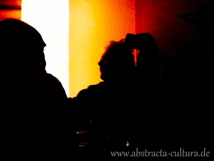 1796020_841234169226620_1931710289_owww.abstracta-cultura.de_