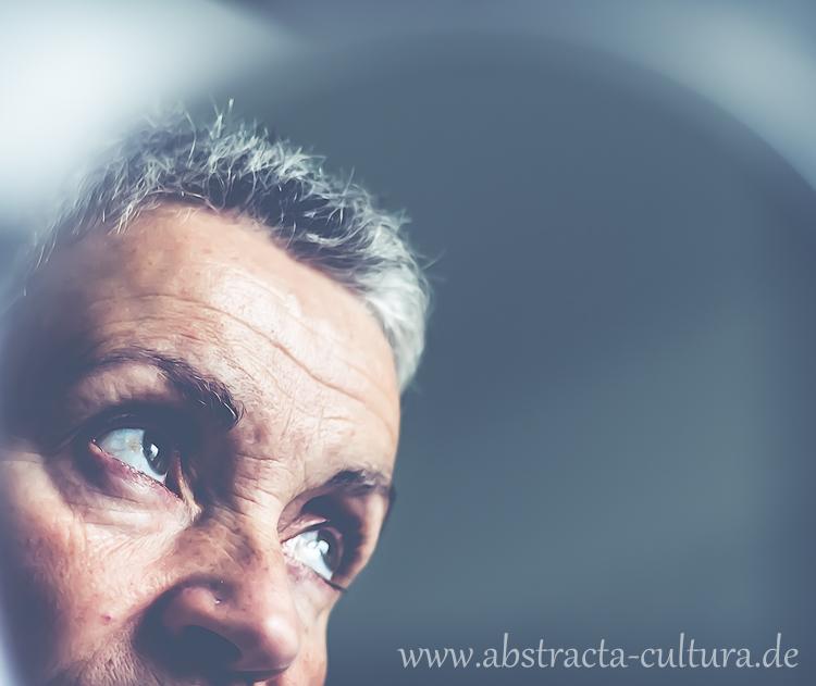 DSC_2834www.abstracta-cultura.de_