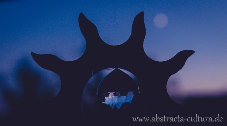 DSC_5523www.abstracta-cultura.de_