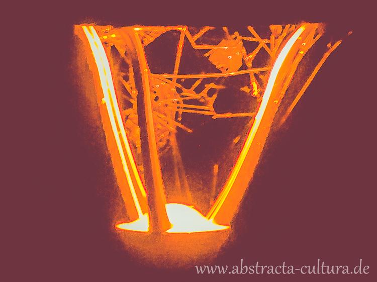 DSC_6033www.abstracta-cultura.de_