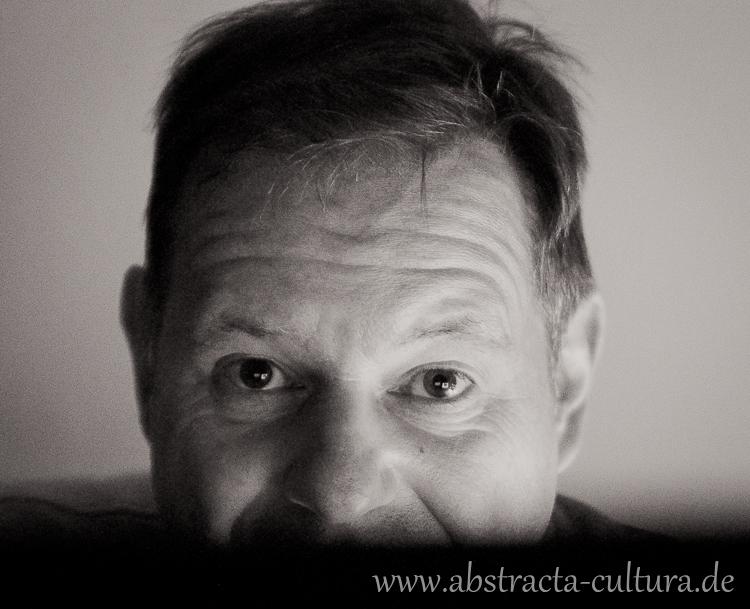 DSC_6037www.abstracta-cultura.de_