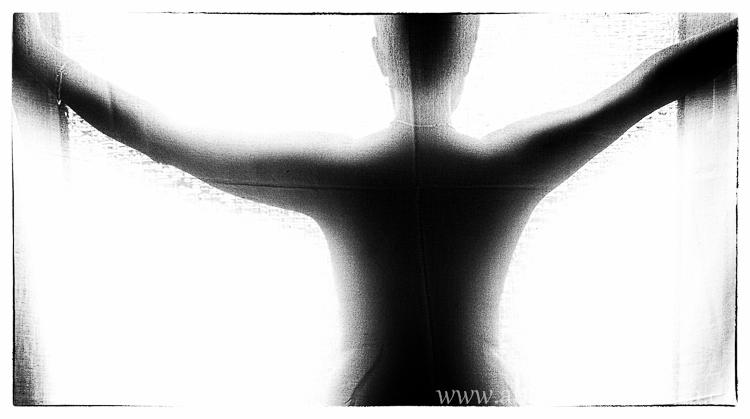 DSC_6068-Bearbeitetwww.abstracta-cultura.de_