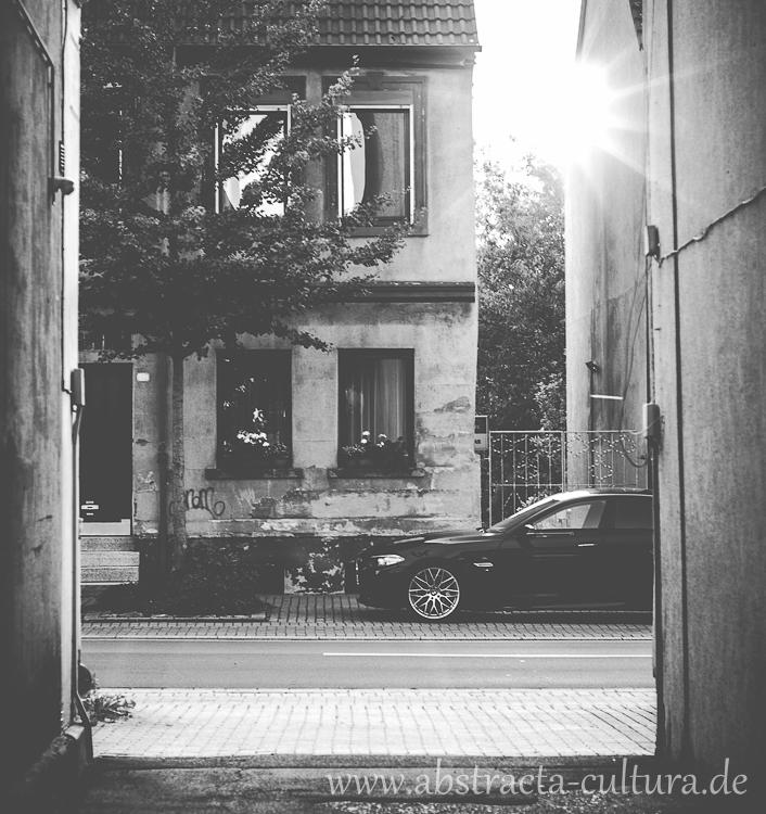 DSC_6734www.abstracta-cultura.de_
