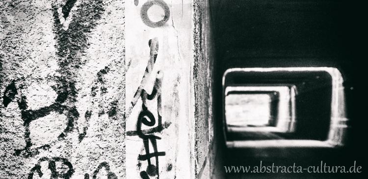 DSC_8349-www.abstracta-cultura.de_
