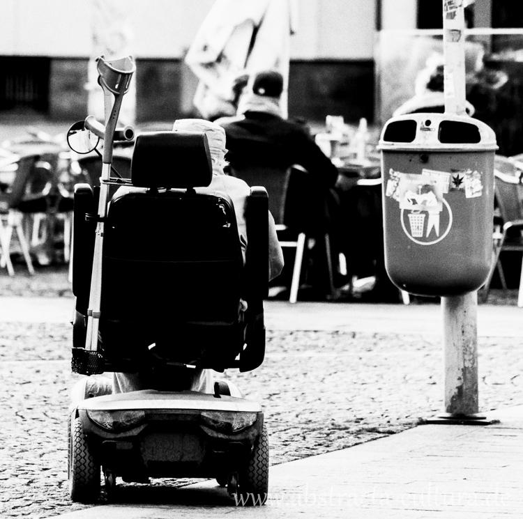 DSC_8563-Bearbeitetwww.abstracta-cultura.de_