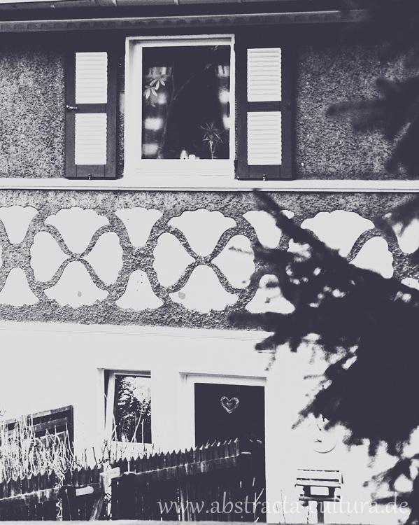 DSC_8447www.abstracta-cultura.de_