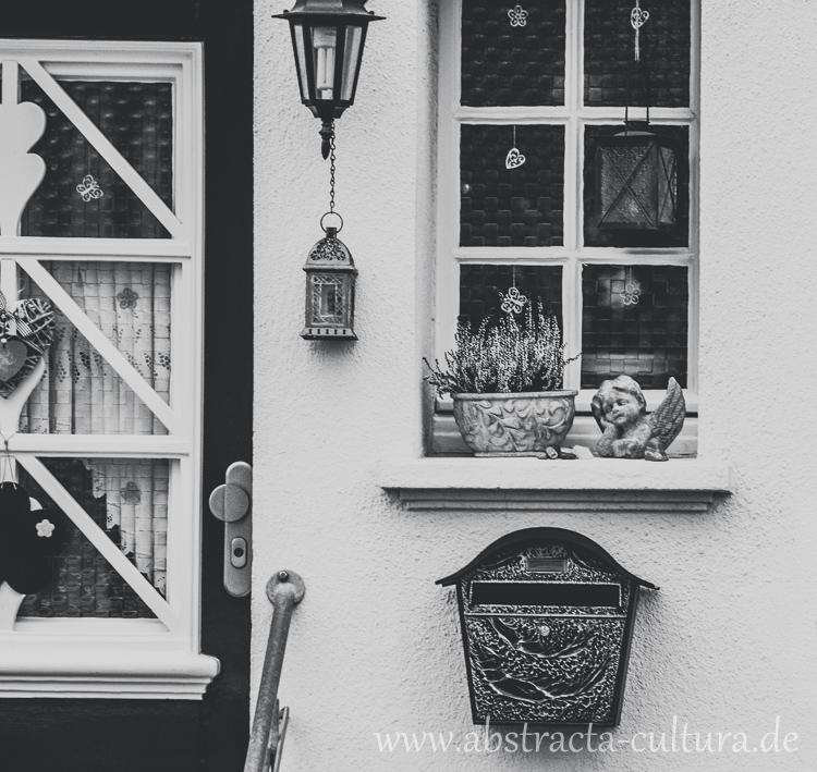 DSC_8464www.abstracta-cultura.de_