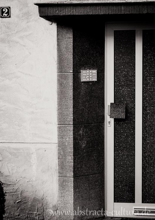 DSC_8622www.abstracta-cultura.de_