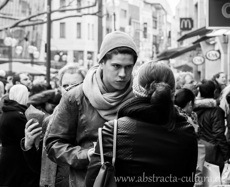 DSC_8684www.abstracta-cultura.de_
