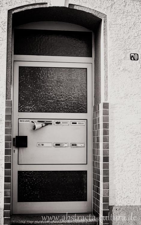DSC_8749www.abstracta-cultura.de_