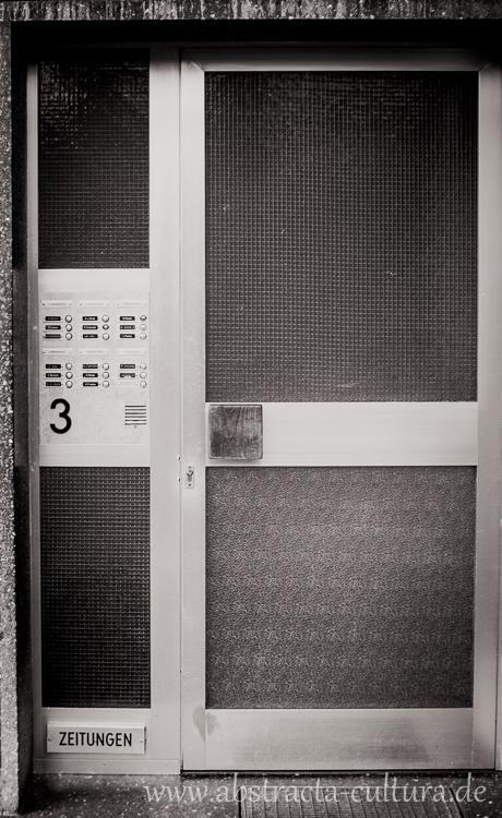 DSC_8750www.abstracta-cultura.de_