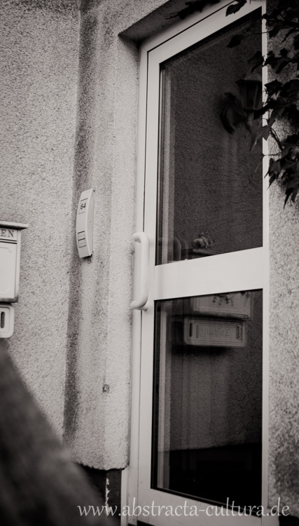 DSC_8751www.abstracta-cultura.de_