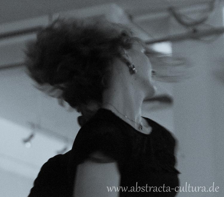 DSC_1221www.abstracta-cultura.de_-5