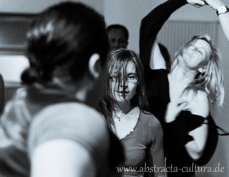DSC_1362www.abstracta-cultura.de_