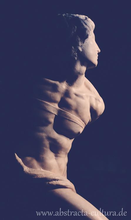 DSC_1745www.abstracta-cultura.de_