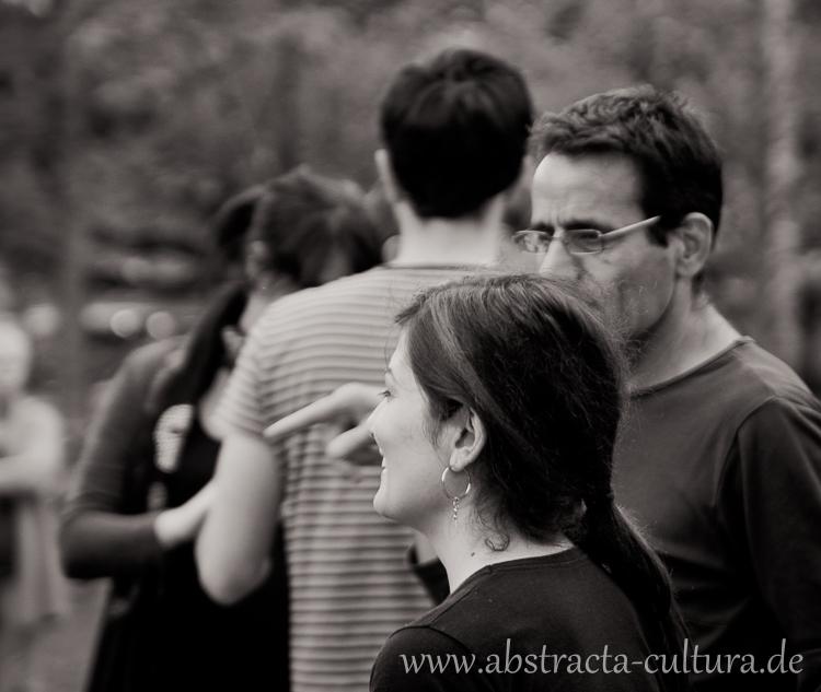 DSC_2158www.abstracta-cultura.de_