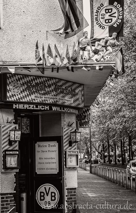DSC_2316-Bearbeitetwww.abstracta-cultura.de_