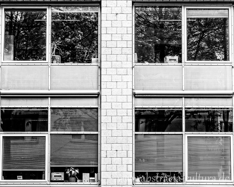 DSC_2324-Bearbeitetwww.abstracta-cultura.de_