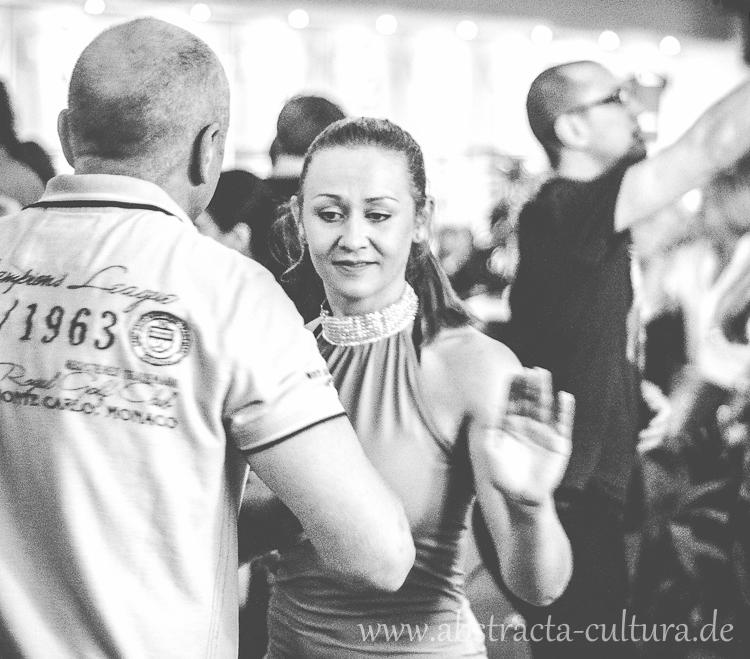 DSC_4796www.abstracta-cultura.de_