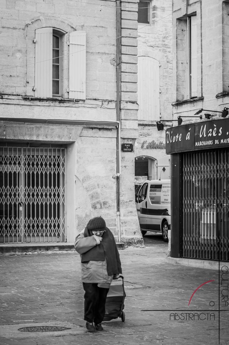 Frankreich März April 2015-5475