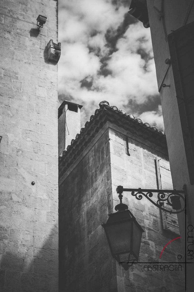 www.abstracta-cultura.de